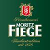 Moritz Fiege