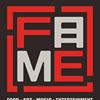 F.A.M.E. Las Vegas