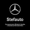 Mercedes-Benz Stefauto