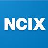 NCIX thumb