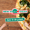 New York Pizza Leeuwarden