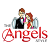 The Angels Style