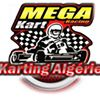 Algérie karting Dz