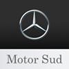 Mercedes-Benz Motor Sud Srl