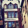 Markthalle Freiburg