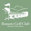 BASSANO GOLF CLUB