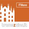 Tramezzino.it