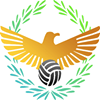 Lega Calcio Friuli Collinare