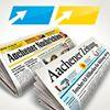 Aachener Zeitung / Nachrichten Nordkreis - Lokales