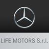 Mercedes-Benz Life Motors