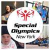 Special Olympics New York- Central Region