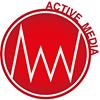 Active Web Radio