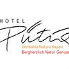 Hotel Putia
