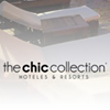THE CHIC COLLECTION thumb