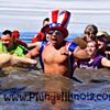 Polar Plunge for Special Olympics Illinois