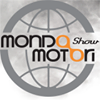 MONDO MOTORI SHOW Vicenza