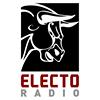 Electo Radio