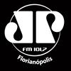 Jovem Pan Floripa