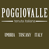 Poggiovalle Country House