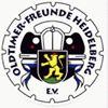 Oldtimerfreunde Heidelberg