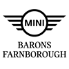 Barons Farnborough MINI
