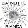 La Notte Bianca Valdagno