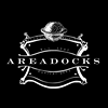 Areadocks