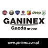 Ganinex Gazda Group