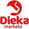 Dieka