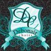 Debonair Chairs