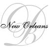 Dîner en Blanc - New Orleans