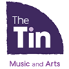 The Tin Music and Arts thumb