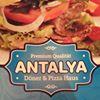 Antalya Döner & Pizza Haus