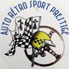 Auto Rétro Sport Prestige 56