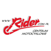 Centrum Motocyklowe Rider