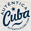 Autentica Cuba 2016