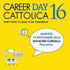 Career Day Cattolica
