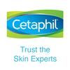 Cetaphil Malaysia