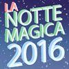 La Notte Magica