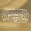 Storiche Cantine Bosco