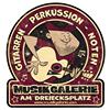 Musikgalerie am Dreiecksplatz