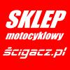 Sklep motocyklowy sklep.scigacz.pl