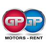 Gp Motors-Rent Arezzo