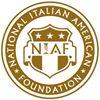 The National Italian American Foundation (NIAF)