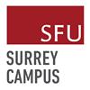 SFU Surrey