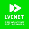 Lvcnet_nl