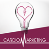 CardioMarketing