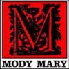 Mody Mary