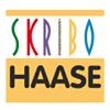 Büroprofi Skribo HAASE