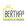 Bertha's Pizza